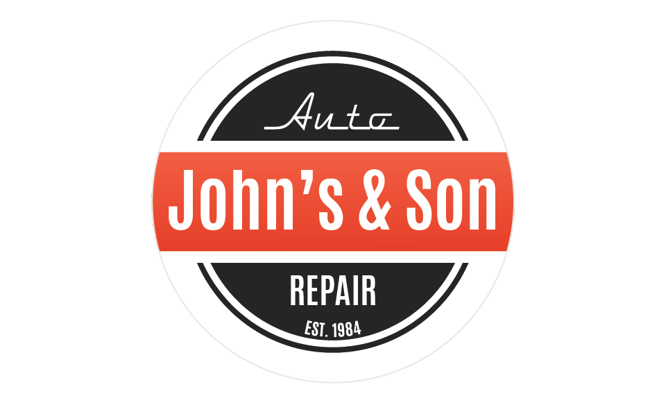 Tallahassee Auto Repair Services